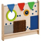 Children's Room Partition by HABA, Sensory Panels, 870160