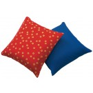 "HABA 19 3/4"" Pillow, 098866*"