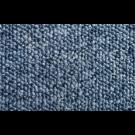 Dura Carpet by HABA, 78 3/4 x 78 3/4 Blue Jean, 099846