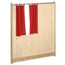 Children's Room Partition by HABA, Kiosk, 870469