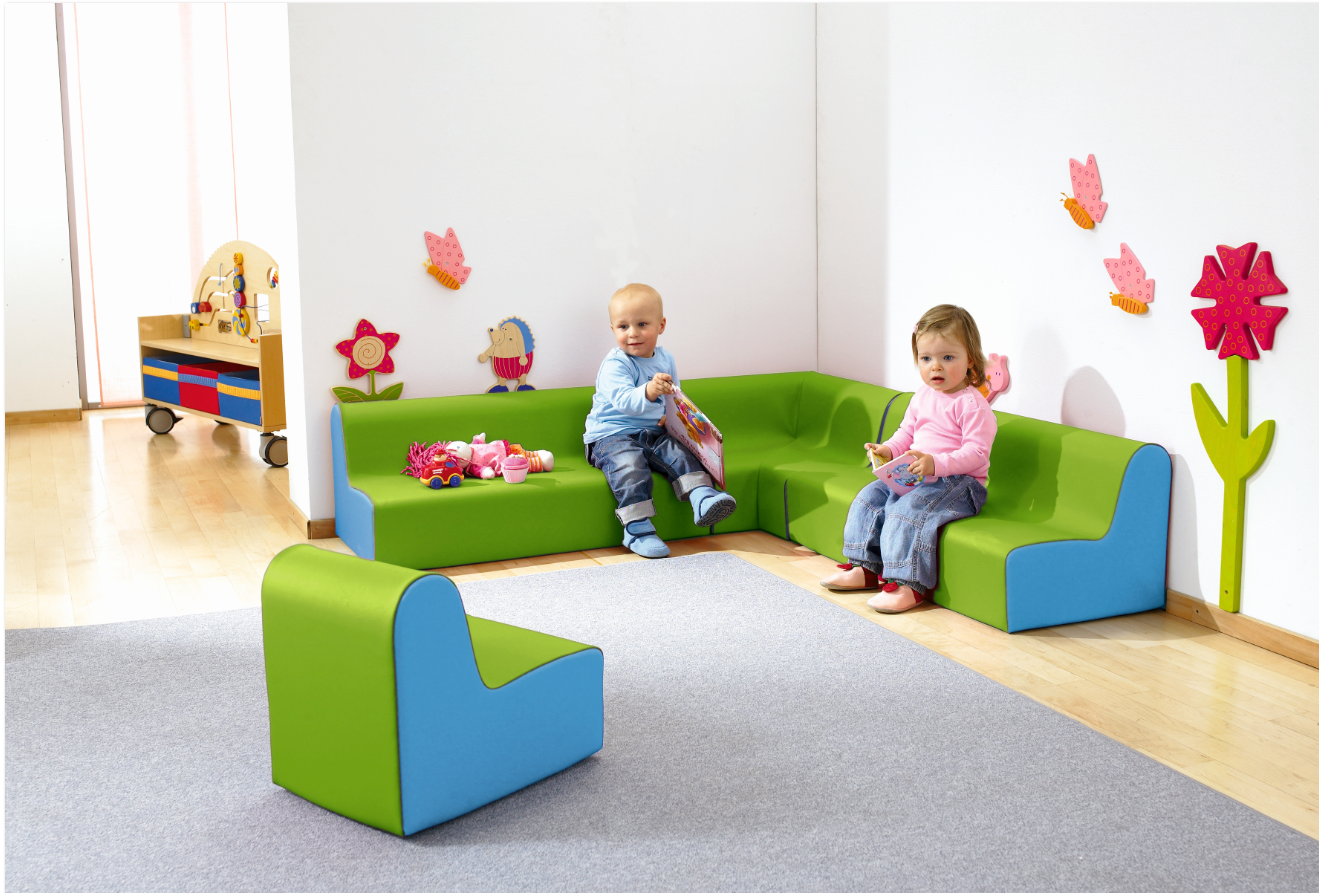 E E D as well Sidd Preschool Armchair By Haba F also T as well Transferring Easter Eggs Easter Shelf Activities in addition Bigtriangle. on preschool 3 d shapes