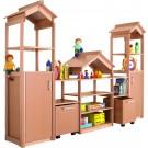 509618 - Forminant - Shelf Combination 19