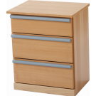 Jule Chest of Drawers by HABA, 128816