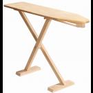 Jule Ironing Board by HABA, 045730