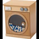 Jule Washing Machine by HABA, 128820