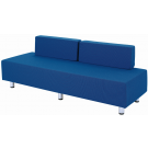 Relax Daybed by HABA, 104403*