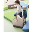 HABA Grow.upp Soft Foam Platforms