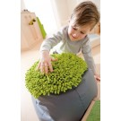 HABA Grow.upp Small Anemone Bean Bag, 090397
