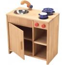Kitchen Block by HABA, 128455