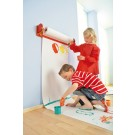 Wall Holder for Paper Rolls by HABA, 072079