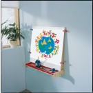 Wall Easel by HABA, 127957