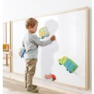 Whiteboard Wall Panel by HABA, 458885