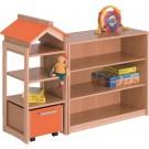 Forminant Shelf Combination 6 by HABA, 509605