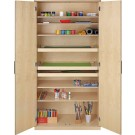 Move-Upp Craft Cabinet by HABA, 431210*