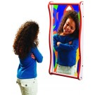 Medium Giggle Mirror, 20-GMR-RS