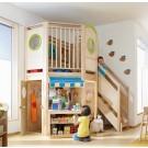 Gemino+ Shop Loft by HABA, 259030