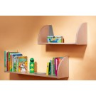 Wall Shelf by HABA, 120667