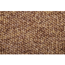 Dura Carpet by HABA, 78 3/4 x 78 3/4 Brown Camel, 099848
