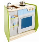 Grow Upp Kitchen Top Accessory by HABA, 025436
