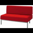 """Rebello"" 2-Seater Sofa by HABA, 158415*"