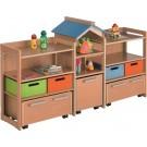 509610 - Forminant - Shelf Combination 11