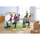 Exercise Movement Wall Activity by HABA, 120365