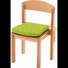Jule Seat Cushion by HABA, 128821