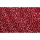 Dura Carpet by HABA, 78 3/4 x 78 3/4 Red, 099842