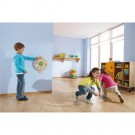 Exercise Wall Activity by HABA, Mimic the Animal, 120364