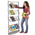 Magazine Holder, Free-standing by HABA, 175800