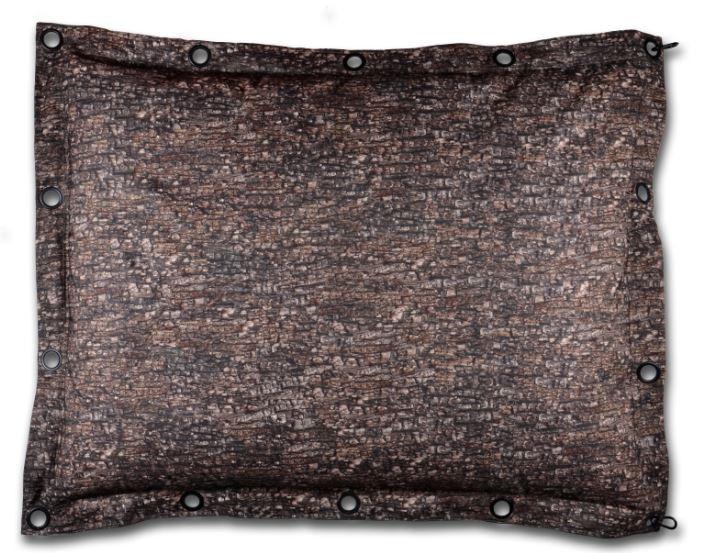 merowings lounger mw320. Black Bedroom Furniture Sets. Home Design Ideas