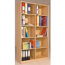 "Forminant High Shelf Cabinet H 71 ¾"" by HABA,508901"
