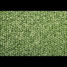 Dura Carpet by HABA, 98 1/2 Quarter Circle Kiwi Green, 099990