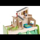 Grow Upp Play House Accessory by HABA, 025443