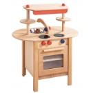 Mini Kitchen by HABA, 120950
