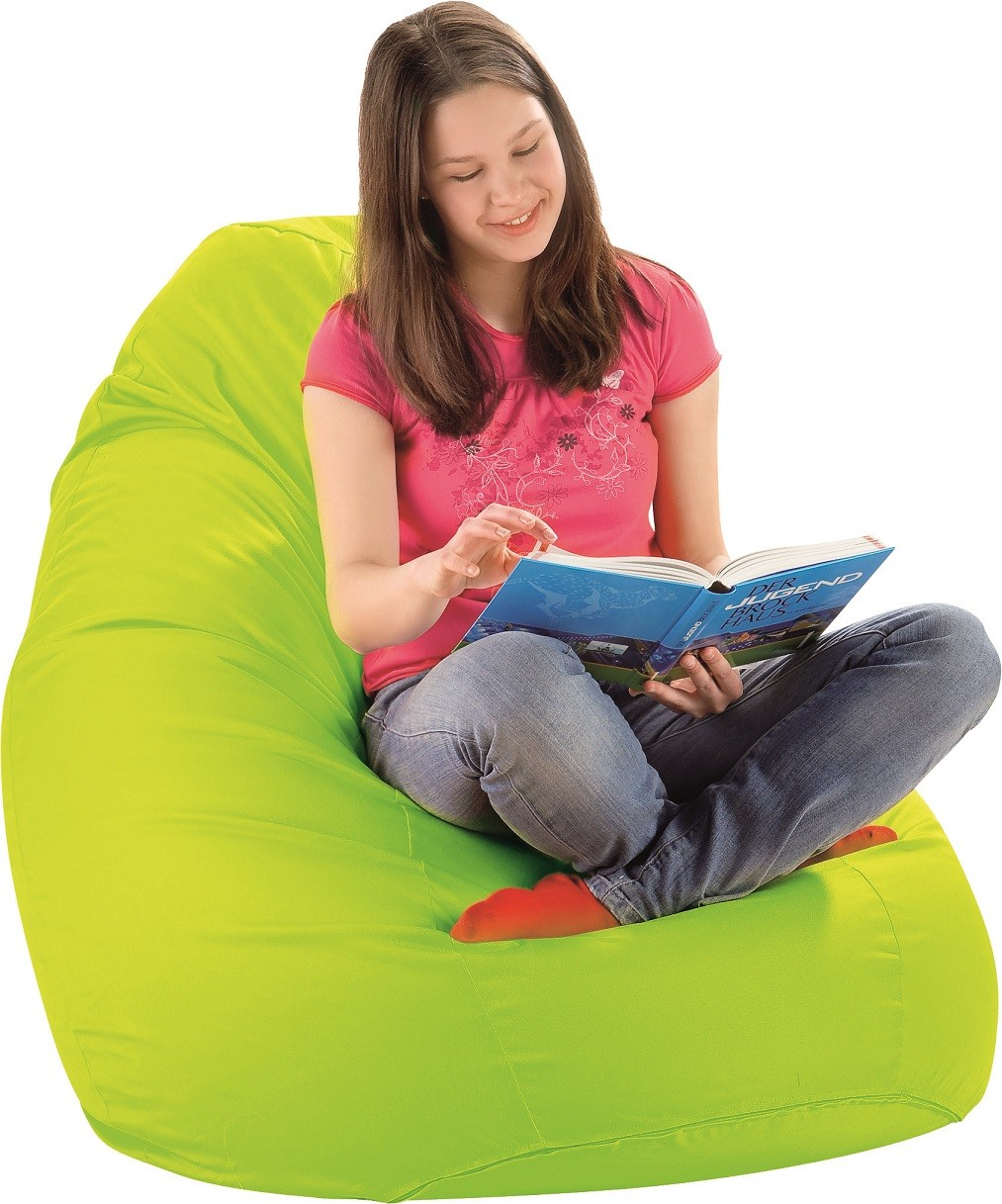 products furniture type casual young adult