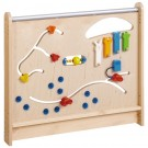 Children's Room Partition by HABA, Motor skills A, 870153