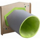 HABA Grow Upp Crawl Tunnel Partition, 440356
