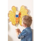 Butterfly Wall Magic by HABA, 052955