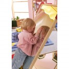 Safety Mirror House by HABA, 126001