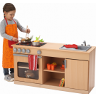 Jule Play Kitchen by HABA, 128840