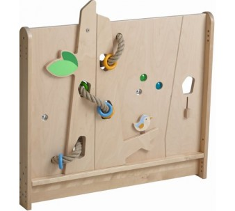 Grow Upp Bird Partition by HABA, 440353