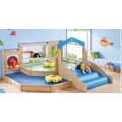 Gemino + Toddler Play Area by HABA, 259086