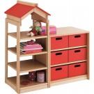 509607 - Forminant - Shelf Combination 8