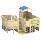 Gemino+ Rest E Loft by HABA, 259095