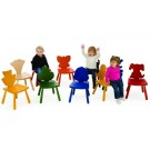 Children's Furniture Company Chairs All Designs & Colors
