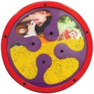 Silly Beads Activity Panel, AMH-RA0860W