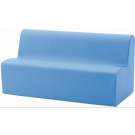 Sidd Kindergarten 3 Seat Sofa by HABA, 024666*