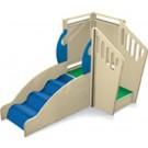 Gemino+ Up + Down Mini Loft By HABA, 259021