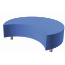 Relax Semicircle Sofa by HABA, 053635*
